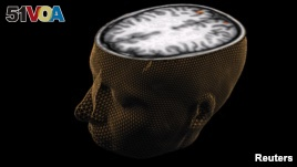Brain Imaging Comes to Children in Africa