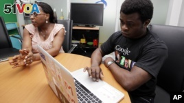 Education, Gender Influence Use of Media in Africa