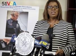 Ferguson Shooting Sparks Interest in Body Cameras
