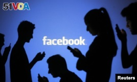 How Much of You Does Facebook Own?