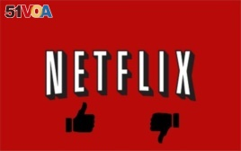 Netflix Ratings Update