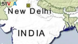 India Expands Solar Power