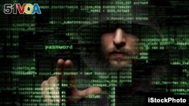 Nine Ways to Protect Yourself from Hackers Online