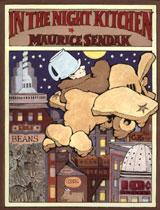 Maurice Sendak's