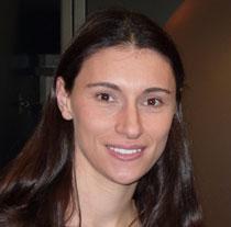 Andrea Liddell