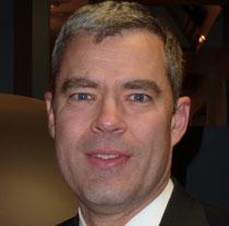 Bob Steinrauf