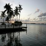 Fun in the Sun in the Florida Keys