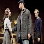'A View From the Bridge' Is Looking Better Than Ever