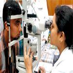 India's Aravind Eye Care System Gets Hilton Prize