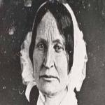 Mary Lyon, 1797-1849: A Leader in Women's Education in the 19th Century