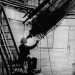 Percival Lowell, 1855-1916: His Work Led to the Discovery of Pluto