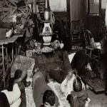 Jacob Riis, 1849-1914 : He Worked to Make New York City a Better Place for Poor People