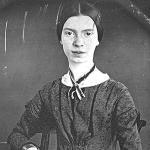 Emily Dickinson, 1830-1886: The