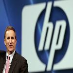 The Rise and Fall of Mark Hurd as H-P Chief
