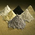 China-Japan Dispute Shines Light on Rare Earth Metals