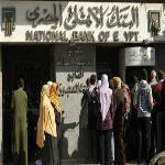 Egypt Not Alone in Its Economic Problems