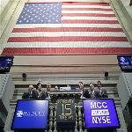 A Stock Market Big Enough to Stretch Across the Atlantic