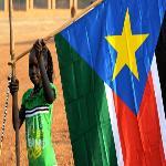 Rebuilding Higher Education in South Sudan