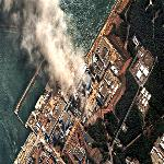 Japan's Nuclear Disaster Could Hurt Nuclear Energy Plans