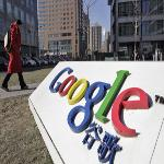 Microsoft Says Google Blocks Competition in Europe Search Market