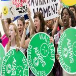 A Big Ruling for Wal-Mart in Sex-Discrimination Case