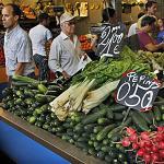 E. Coli Outbreak A Top Economic Worry For Europe
