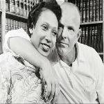 A Legal Education, From Shakespeare; A Mixed-Race Couple Who Fought the Law