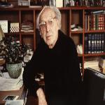 Aaron Copland, 1900-1990: He Taught Americans About Themselves Through Music