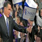 In US Race, All Eyes on South Carolina