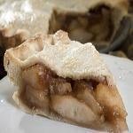 Words and Their Stories: Apple Pie Order